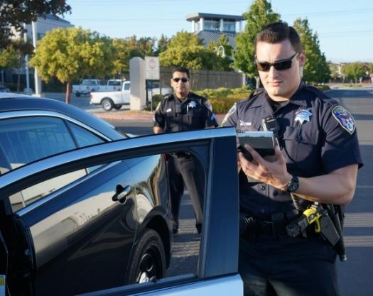police field training officer Field training officers will be required to have completed the police field training officers course or equivalent for bcpo, phase 2, police refresher and police equivalency courses that commence after january 1, 2015.